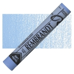 20026_Ultramarine Light_505.8