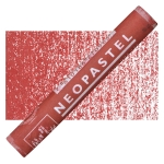 CaranDache_neopastel_IndianRed_075