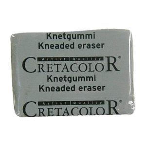 Cretacolor-Kneadable-Eraser