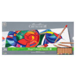 Cretacolor-Mega-Colored-Pencil-Set-of-36-packaging-cover