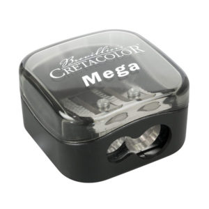 Cretacolor-Mega-Duo-Sharpener-with-the-lid