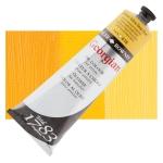 Daler Rowney_Cadmium Yellow Deep Hue_618