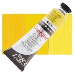 Daler Rowney_Cadmium Yellow_620