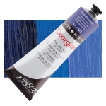 Daler Rowney_French Ultramarine_123