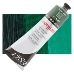 Daler Rowney_Hookers Green_352