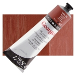 Daler Rowney_Indian Red_523