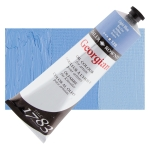 Daler Rowney_Light Blue_128