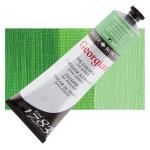 Daler Rowney_Permanent Green Light_347
