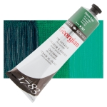 Daler Rowney_Phthalo Green_361