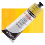 Daler Rowney_Primary Yellow_627