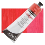Daler Rowney_Pyrrole Red_512