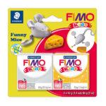 FIMO-kids-funny-kit-8035-Funny-Mice