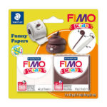 FIMO-kids-funny-kit-8035-Funny-Papers