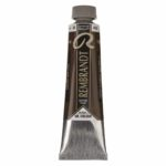 Rembrandt_RAW UMBER_408 - Series 1