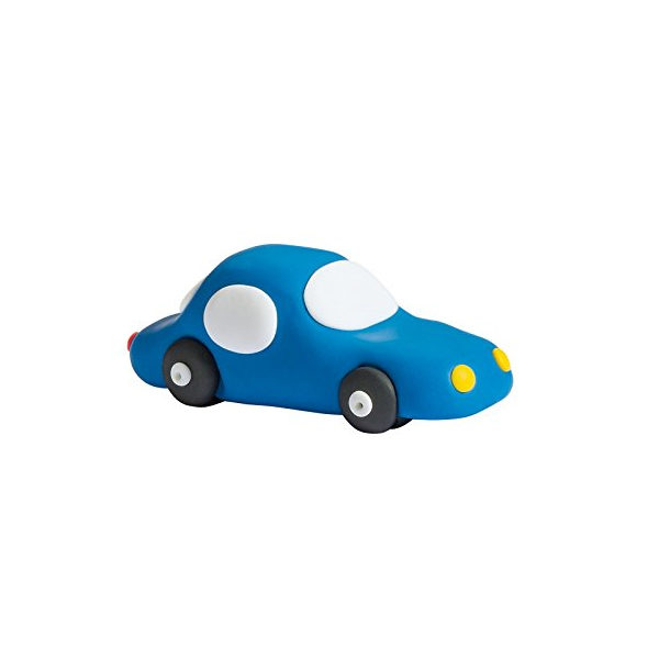 Staedtler-FIMO-Kids-Modelling-Clay-Car
