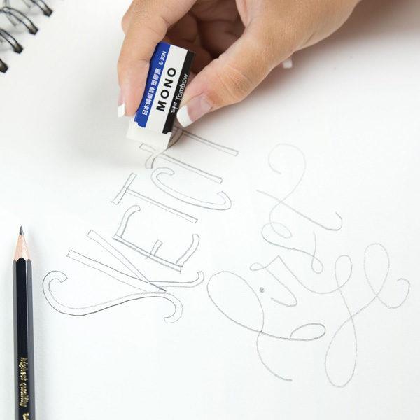 Tombow-Lettering-Beginner-Set-mono-eraser
