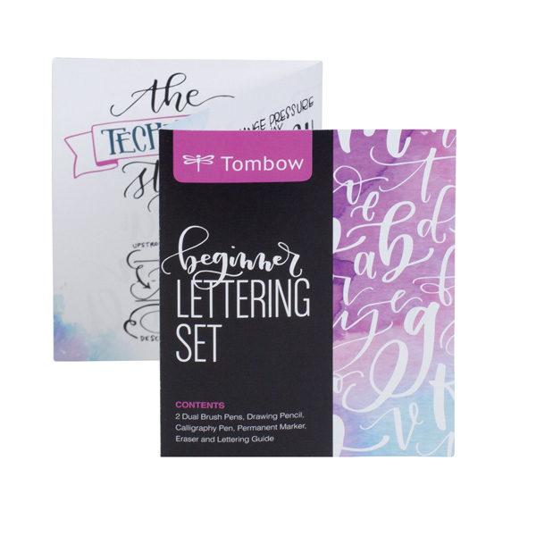 Tombow-Lettering-Beginner-Set-pamphlet