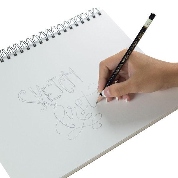 Tombow-Lettering-Beginner-Set-pencil