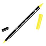 tombow_56505_process_yellow_055