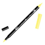 tombow_56507_pale_yellow_062