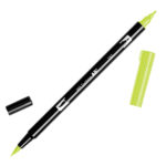 tombow_56514_chartreuse_133