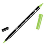 tombow_56518_willow_green_173