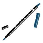 tombow_56551_process_blue_452