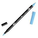 tombow_56561_peacock_blue_533