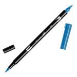 tombow_56562_cobalt_blue_535