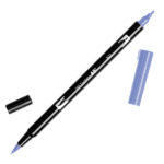 tombow_56567_periwinkle_603