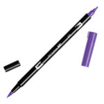 tombow_56571_imperial_purple_636