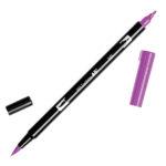 tombow_56574_purple_665
