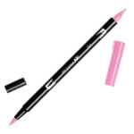 tombow_56579_pink_rose_703