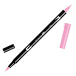 tombow_56580_pink_723