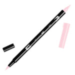 tombow_56589_baby_pink_800