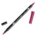 tombow_56595_wine_red_837
