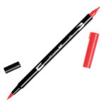 tombow_56600_chinese_red_856