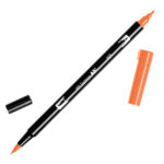 tombow_56605_red_905
