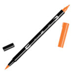 tombow_56608_scarlet_925