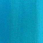 Amsterdam_Acrylic_TurquoiseBlue_522