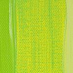 Amsterdam_Acrylic_YellowishGreen617