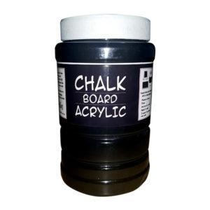 Atlas-Chalkboard-Acrylic-1Lt-Paint