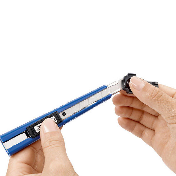 Dahle-Pro-Cutter-snap-off-blades