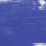 DalerRowney_Graduateoil_CobaltBlue_110