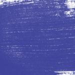 DalerRowney_Graduateoil_Ultramarine_123