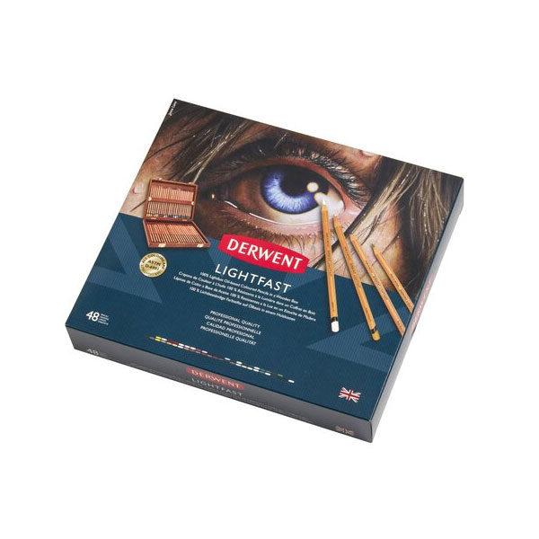 Derwent-Lightfast-Wooden-48-Box-Set-packaging-02