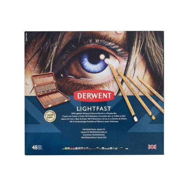 Derwent-Lightfast-Wooden-48-Box-Set-packaging-03