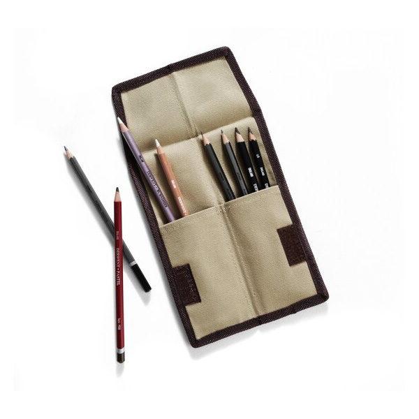 Derwent-Pocket-Pencil-Wrap-Holds-up-to-12-Pencils-002