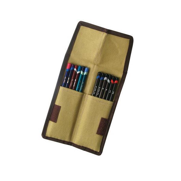 Derwent-Pocket-Pencil-Wrap-Holds-up-to-12-Pencils