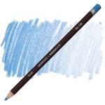 Derwent_Coloursoft_Blue_C330